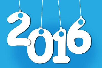 Online predictons for 2016